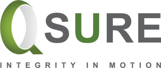 QSURE STATEMENT ON CYBERSECURITY ATTACK